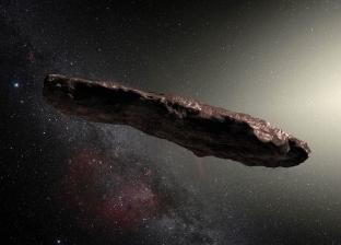 """كويكب ينتمي لـ""""أبولو"""" يقترب من الأرض الجمعة"""
