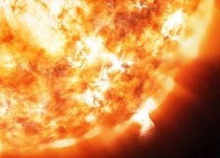 أقوى عاصفة شمسية.. ما تأثيرها على شبكات الهواتف والأقمار الصناعية؟