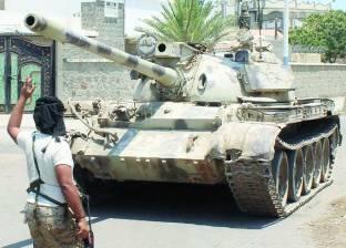 «العائدون».. مفتاح الحركات المسلحة لإيجاد «ملاذات مؤقتة» فى بلدانهم