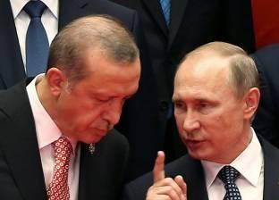 """هل يحقق الاتفاق """"الروسي - التركي"""" الهدنة في إدلب؟"""
