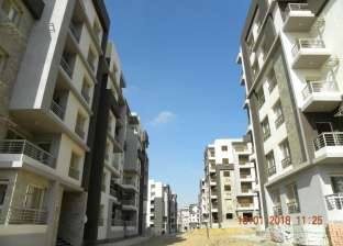 """تعرف على مواعيد تسليم وحدات مشروع """"دار مصر"""" في دمياط الجديدة"""