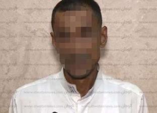 لماذا نفذ حكم الإعدام في «سفاح الشروق» قاطع رؤوس أطفاله قبل محاكمته؟