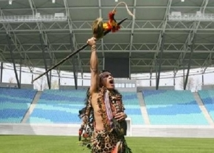 """ابن بطوطة الرياضي.. حكايات الكونغو برازافيل: """"لكل فريق ساحر"""""""