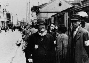 بالصور| جندي ألماني يعرض لقطات نادرة للبيع من الحرب العالمية الثانية