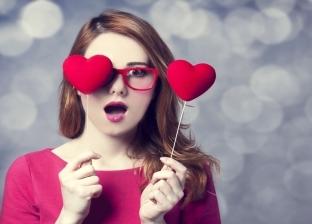 السر في جنازة.. سبب احتفال المصريين بـ عيد الحب في 4 نوفمبر