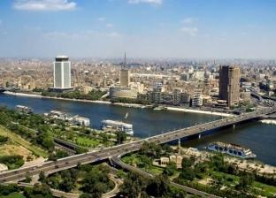 توقعات الطقس لـ72 ساعة المقبلة.. العظمى بالقاهرة تصل لـ 33