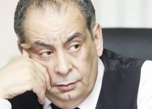 """يوسف زيدان: السادات أكثر من نشط الجماعات الإسلامية.. و""""قتلوه في الأخر"""""""