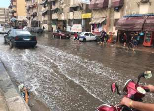 خبير أرصاد جوية: المنيا أكثر محافظات مصر صقيعا في الشتاء
