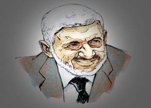 """تأجيل محاكمة حسن مالك في """"الإضرار بالاقتصاد القومي"""" لـ 16 يناير"""