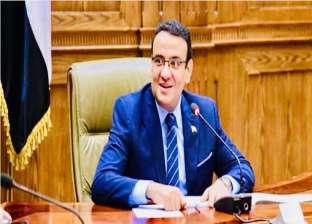 متحدث النواب يطالب الحكومة بالاستفادة من أبحاث جامعة القاهرة