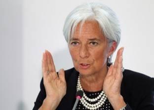«صندوق النقد» يطلق مؤشراً «غير مُعلن» لفساد الدول والحكومات حول العالم