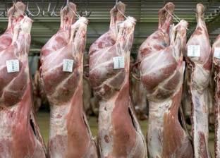 دراسة: الإكثار من تناول اللحوم المصنعة يفاقم الإصابة بالربو