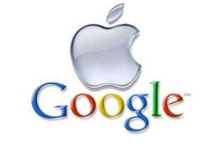 """""""جوجل"""" تتفوق على """"آبل"""" لتكون العلامة التجارية الأعلى قيمة في العالم"""