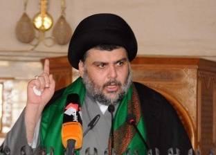 الصدر يمهل الحكومة العراقية بضعة أيام لحل مشكلتي الماء والكهرباء