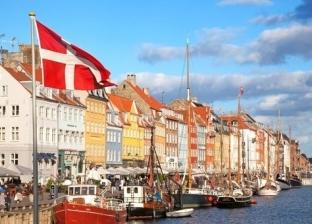 الدنمارك: عودة سفيرنا إلى إيران بعد ثلاثة أسابيع على استدعائه