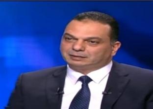ضبط تشكيلين عصابيين تخصصا في سرقة المواطنين بالقاهرة