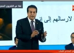 """مدير """"العاصمة الإدارية"""" في """"رالي القاهرة"""": الشعب قادر على فعل المستحيل"""