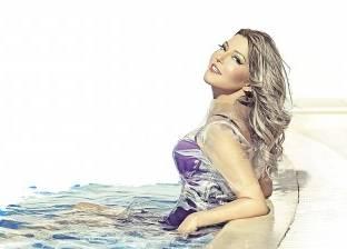 سميرة سعيد: مصر تستطيع مواجهة التطرف بالفن الراقى.. والموسيقى تحارب الكراهية
