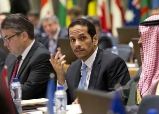 بعد تصريحات الجبير عن الدوحة ودمشق.. قطر ترد