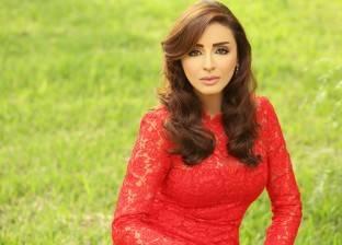 بعد أن أكدت مصادر زواجها بـأحمد إبراهيم .. قائمة بزيجات الفنانة أنغام