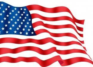 ليست المرة الأولى.. الولايات المتحدة خارج اليونيسكو رسميا