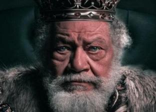 """مجدي الهواري يكشف أسباب تقديم مسرحية """"الملك لير"""": """"إحياء للمسرح"""""""