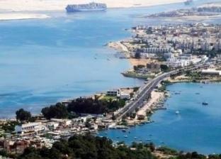 بينها شاطئ الفيروز ومدينة فايد.. أبرز معالم وفنادق مدينة الإسماعيلية