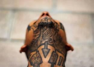 """125 قتيلا في حرب مفتوحة بين عصابات """"الوشم"""" والحكومة بـ""""السلفادور"""""""