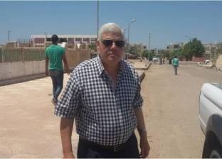 الوحدة المحلية لمدينة الطور تعلن عن فرص عمل للشباب