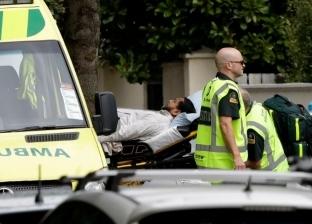 سفارة مصر في نيوزيلندا تحذر أبناء الجالية: ابتعدوا عن التجمعات
