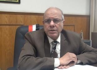 احمد عبدالعال