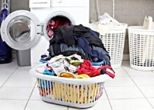 في زمن كورونا.. خطوات التعامل مع الملابس فور العودة للمنزل