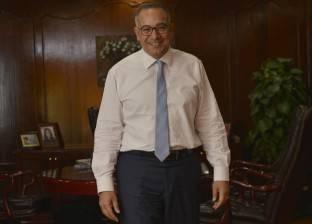 رئيس صندوق تطوير العشوائيات: «مفيش حد هيخرج من ماسبيرو غصب عنه».. وسعر المتر فى «المثلث» وصل لـ40 ألف جنيه