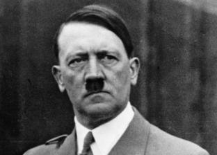 """في ذكرى محاولة اغتيال هتلر.. ألمانيا تكرّم جنود """"فالكيري"""""""
