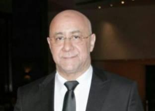 """بهاء الدين محمد يهاجم """"الهضبة"""" بسبب """"قال فاكرينك"""": """"معلش الحقيقة مُرة"""""""