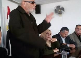 """""""الشهيد الحي"""" في ثقافة الإسماعيلية احتفالا بثورة يناير"""
