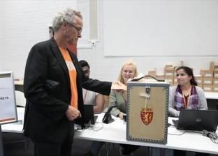 """اليوم.. إجراء انتخابات تشريعية نتائجها """"غير محسومة"""" في النرويج"""