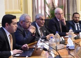 """""""الفيروسات الكبدية"""": مصر أول دولة مرشحة في العالم للقضاء على فيروس سي"""