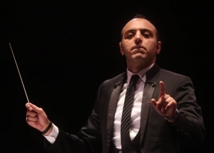 """الأوبرا تنظم 5 حفلات في """"عيد الحب"""" بالقاهرة والإسكندرية"""