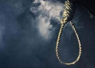"""الإعدام لـ""""عاطل"""" قتل والدته أثناء أدائها صلاة الفجر بقنا"""