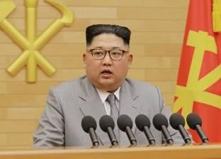 """زعيم كوريا الشمالية يتغيّب عن إحياء ذكرى """"رحيل جده"""""""