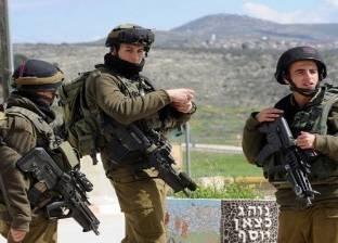 مرض غامض يصيب 150 جنديا إسرائيليا