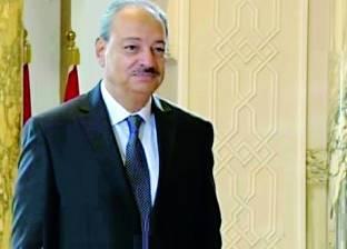 عاجل| إحالة اللبنانية منى مذبوح للمحاكمة الجنائية العاجلة