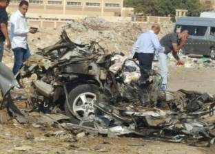 """""""الوطن"""" ترصد تفاصيل المحاولة الفاشلة لاغتيال رئيس محكمة جنايات القاهرة"""