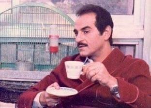 تضحيات الأم ونصيحة رشدي أباظة.. مقتطفات من حياة مجدي وهبة