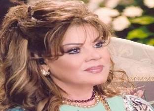 """الجمعة.. """"الفنون الشعبية"""" يكرم صفاء أبوالسعود"""