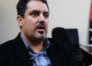 عضو النواب الليبي ينتقد المبعوث الأممي أمام مجلس الأمن