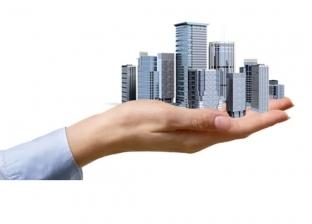 المشروعات القومية تصعد بمؤشرات «التأمين الهندسى».. والشركات تُعد استراتيجيات توسع جديدة