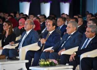 «وزيرة التعاون»: مفاوضات مع البنك الدولى لدعم مشروعات الشباب