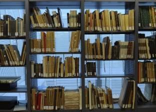 «الكتب المهداة» من التبخير إلى التسجيل: اقرأوا «محاسن» موتاكم